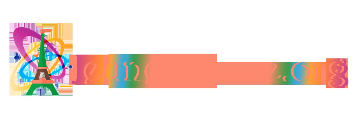 Jeune-france.org : Média généraliste